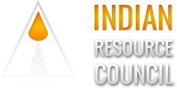Indian Resource Council